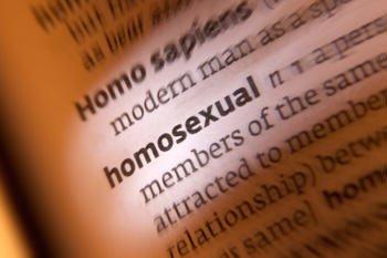 marian-ponte-homosexual