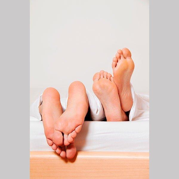 recuperar el deseo de tu pareja