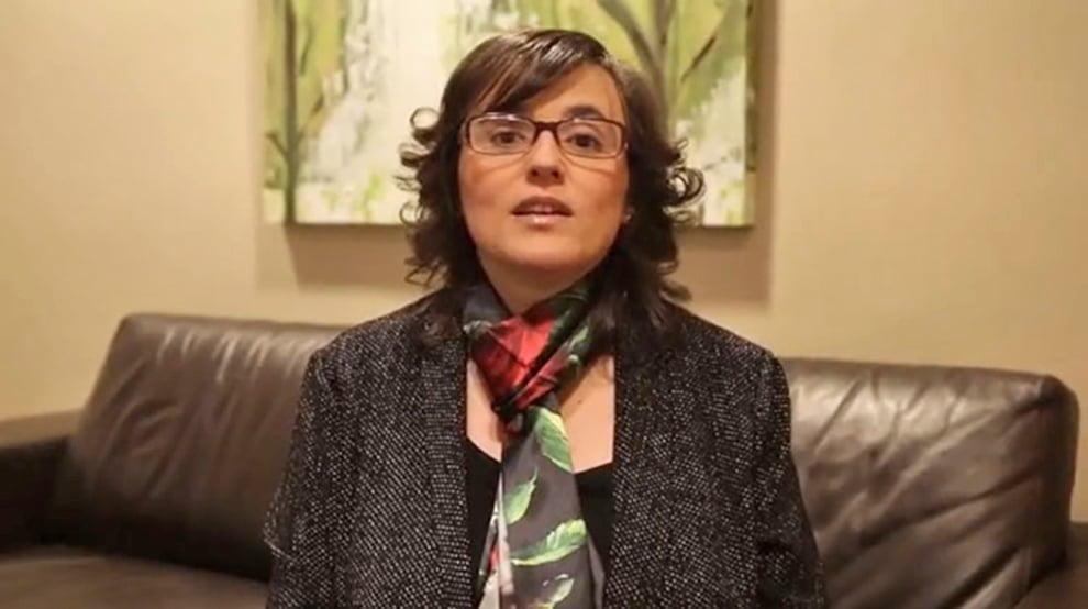 marian-ponte-psicologa-sexologa-biografia
