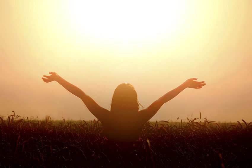 marianponte-merce-gracia-victorio-espiritualidad