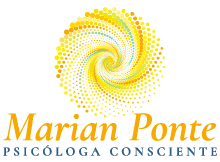 marianponte-psicologa-consciente-logo